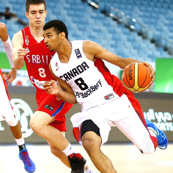 Jamal Murray: 71 Best Images About UK Basketball On Pinterest
