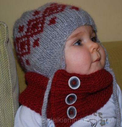 Szalik | Szydełkiem na drutach robótki ręczne, swetry, czapki, szaliki, opisy.