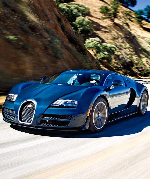 341 Best Images About Bugatti Veyron On Pinterest: 497 Best All Of Bugatti **** Images On Pinterest