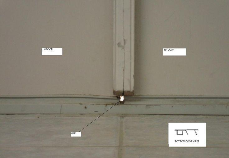 Best 25 Double Doors Ideas On Pinterest Interior Glass