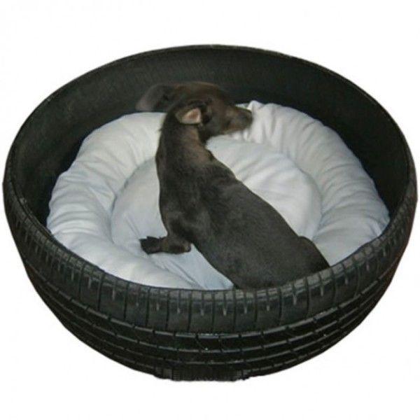 best 25 reuse old tires ideas on pinterest. Black Bedroom Furniture Sets. Home Design Ideas