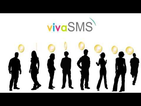 vivaSMS - be the first to find out! Your magic link: http://www.vivasms.ro/h/062bfb23ce