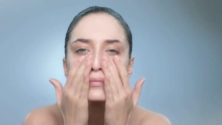 Антивозрастной массаж лица: Щипковый массаж. Обсуждение на LiveInternet - Российский Сервис Онлайн-Дневников