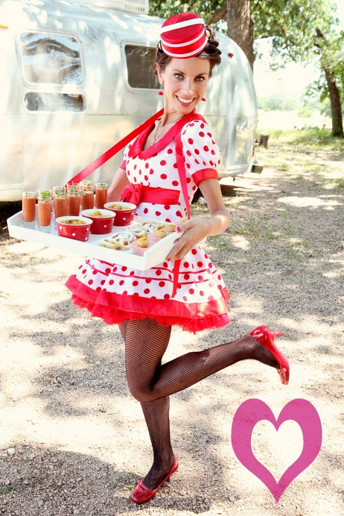 41 best Circus-Carnival Theme images on Pinterest | Carnivals, Party ...