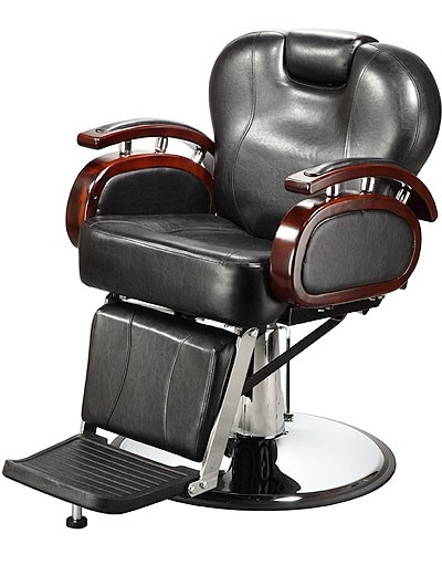 Man Cave Barber Windsor : Best images about barber chairs on pinterest antiques