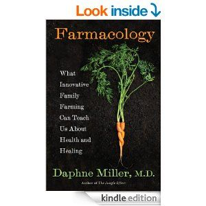 102 best free ebooks free today kindle or free reading app farmacology what innovative family farming can teach us about health and healing ebook daphne fandeluxe Images