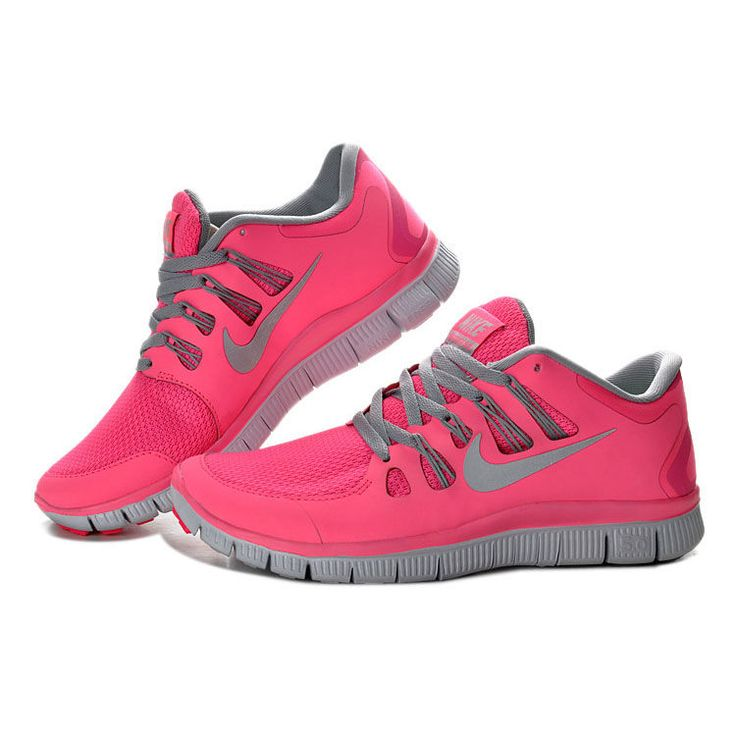 Nike Free 5.0 V4 Customizer