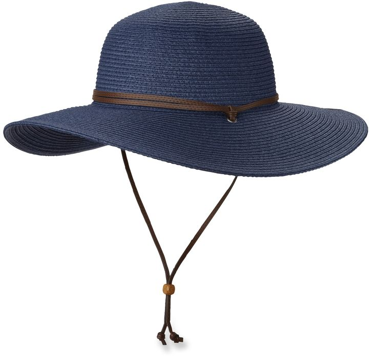 Columbia Global Adventure Packable Hat - REI.com