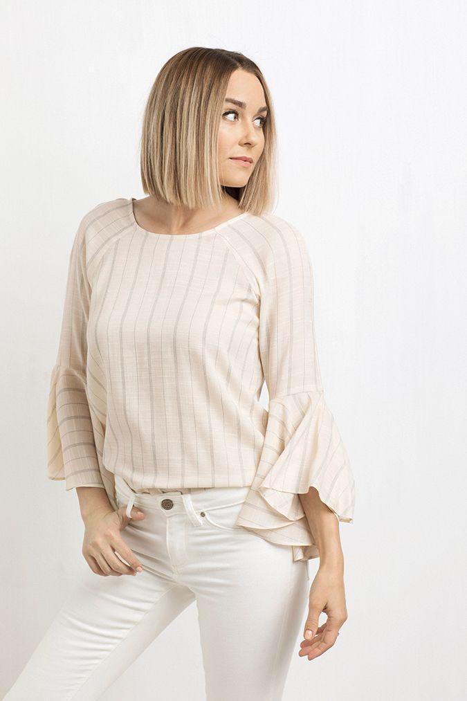 ede18db713 Chic Peek: My June Kohl's Collection. Lauren Conrad wearing LC Lauren Conrad  for Kohl's