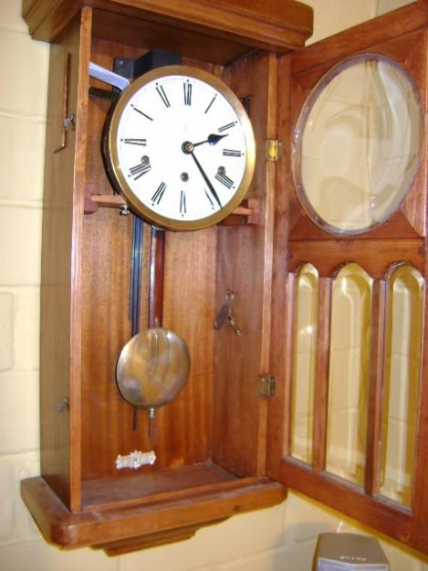 17 Best images about Clocks on Pinterest
