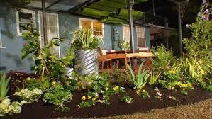 inexpensive backyard ideas - Google Search
