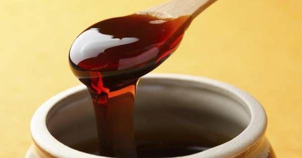 Mit diesen Alternativen zu Zucker lebst du gesünder, ohne auf den süßen Geschmack verzichten zu müssen. Die besten Mittel zum Zuckerersatz im Vergleich!