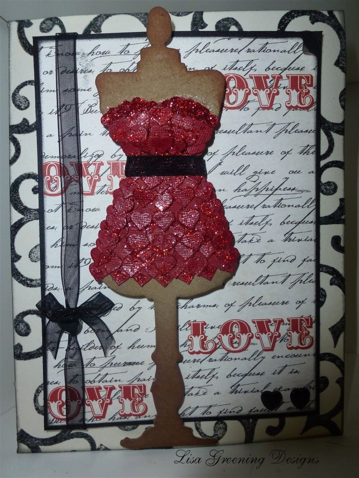 valentine day dress quote