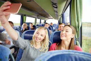 Tour in bus lungo la Strada del Franciacorta anche nei weekend di luglio fino al 30 luglio Brescia