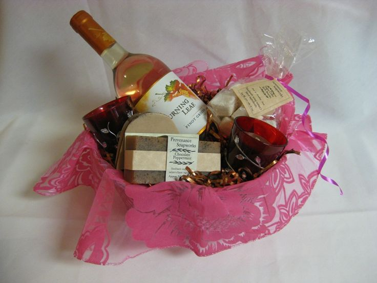Pinterest Wedding Shower Gift Basket Ideas : showers bridal shower games wedding showers wedding shower gifts ...