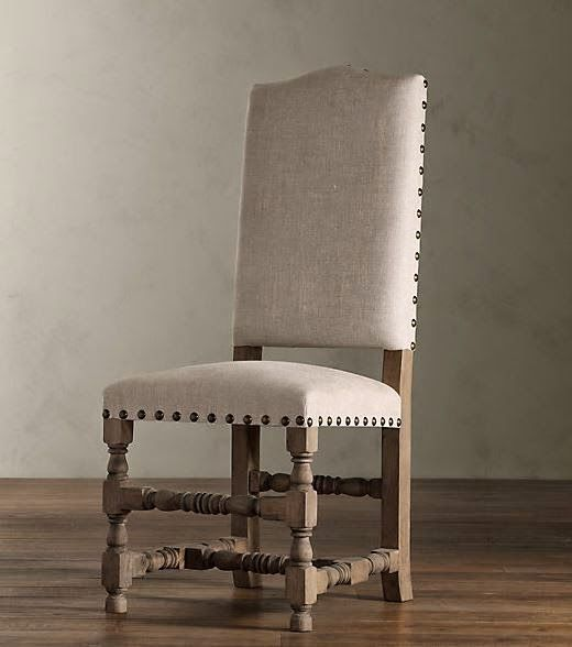 1000+ Ideas About Recover Dining Chairs On Pinterest