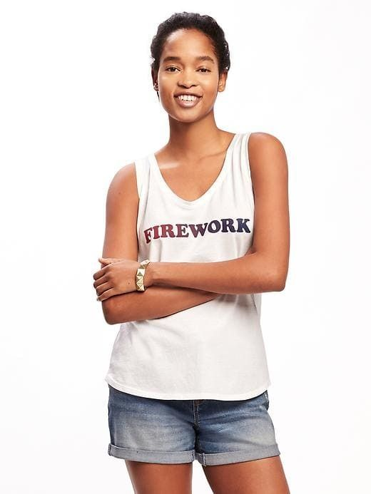 25+ beste ideeën over Americana Old Navy op Pinterest - americana sportswear