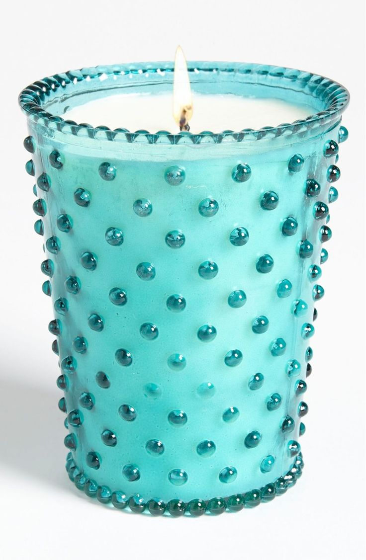 Best 25+ Teal candles ideas on Pinterest | Teal candle ...
