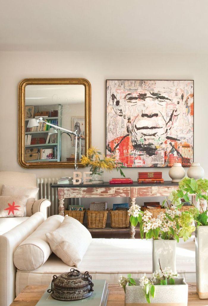 best 20+ wohnzimmer stauraum ideas on pinterest | arbeitszimmer