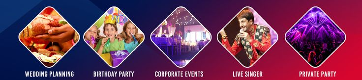 Are you looking for Best Event management Company In Chandigarh ?Here Punjabi Starlive is top event management company in Chandigarh, Punjab, India,haryana, Ludhiana ,Jalandhar ,Mohali ,Patiala , Gurdaspur, Nawanshahr, jalandhar Ropar, Phagwara ,Pathankot, Kapurthala, Delhi, Noida, Faridabad ,Ghaziabad , Amritsar.