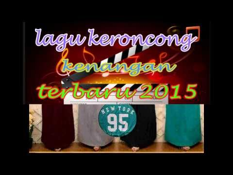 Lagu dangdut keroncong larasati cover gigi 11 januari terbaru 2015