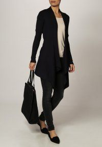 Esprit Collection - Cardigan - blue