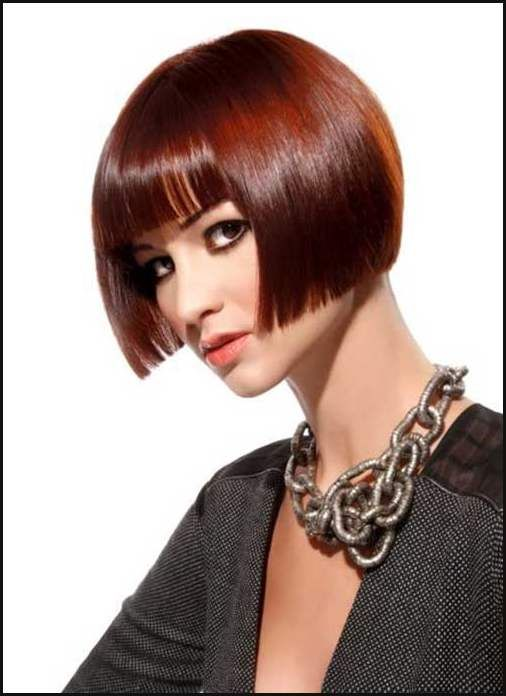 4275 best beautiful bobs images on pinterest bobs hair cut