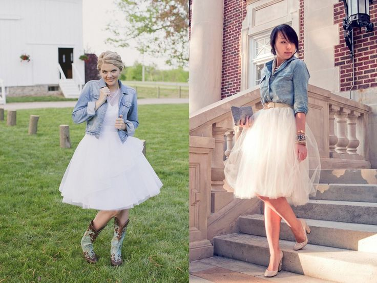 свадьба в джинсовом стиле - Поиск в Google