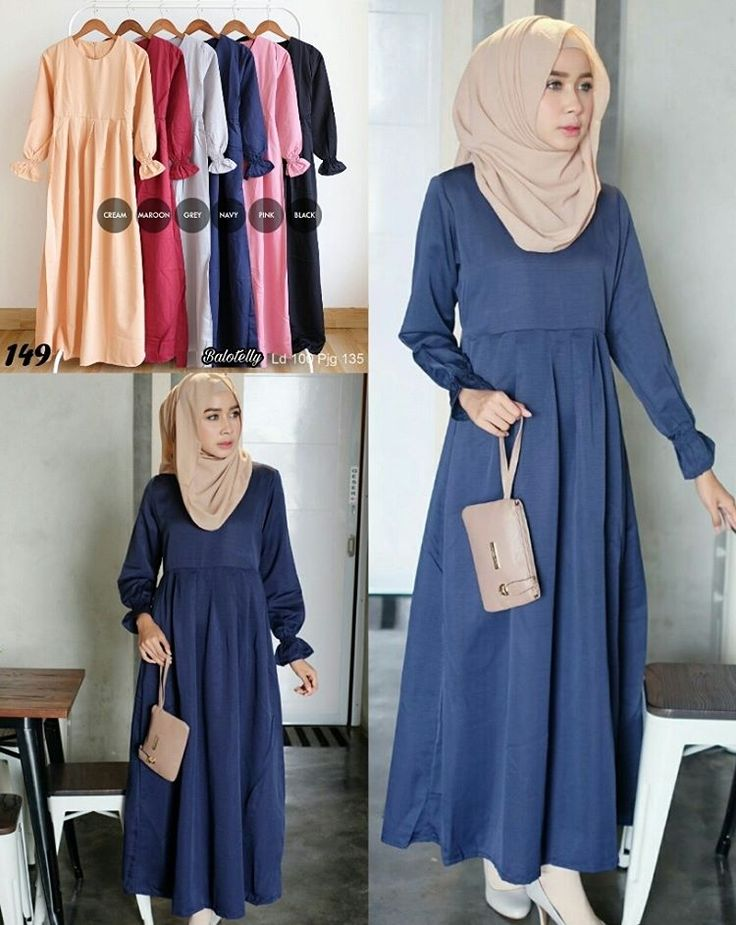 A149 @75  Bahan balotelly  Seri 6 warna  LD 100 cm  P 135 cm  Contact us for more detail  line: @ konveksi.hijab (pakai tanda @ yah)  WA: 0858 8533 3907  store location: PGMTA lantai LG blok B no.176ㅤ  #onlineshopmurah #onlineshopping #onlineshopjakarta #trustedolshop   #tunik #tunic #atasan #atasanwanita
