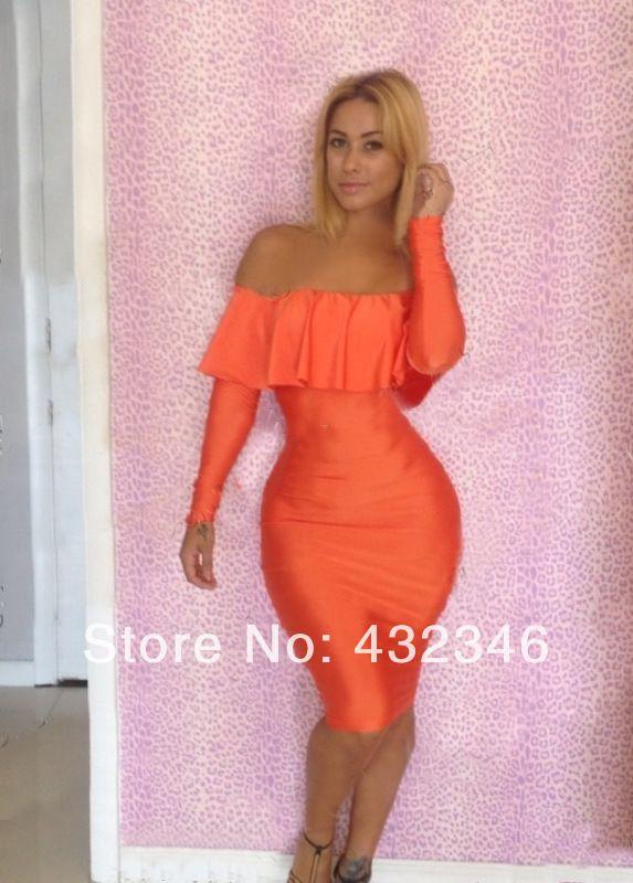 Cheap Sexy Club Dresses
