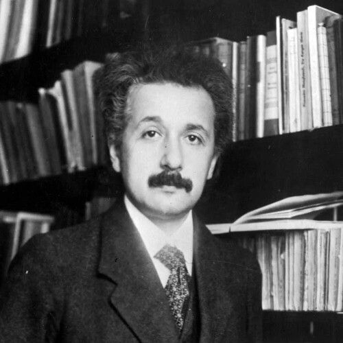 "On this day (27 Sep) in 1905 a paper arrived at the editorial offices of the journal Annalen der Physik. The author was Albert Einstein; the title, ""Does the Inertia of a Body Depend Upon Its Energy Content?"" In the paper, Einstein introduced the concept of matter-energy equivalence. Although E = mc² does not appear in the paper, the famous equation is present implicitly in the sentence, ""If a body gives off the energy L in the form of radiation, its mass diminishes by L/c²."""