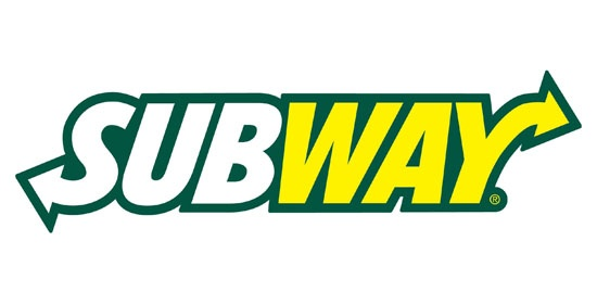 My favorite place to eat.: Logos, Sandwiches, Gift Cards, Subway Logo, Places, Restaurant, Fast Foods