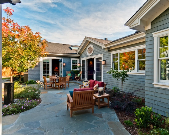 Patio Design, Pictures, Remodel, Decor and Ideas - page 14