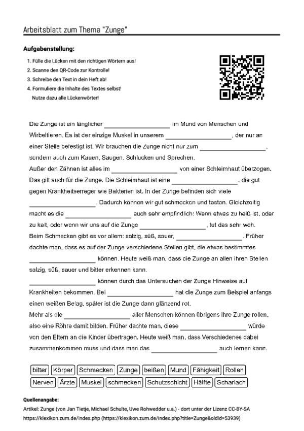 Luxury Rns Arbeitsblatt Antworten Vignette - Mathe Arbeitsblatt ...