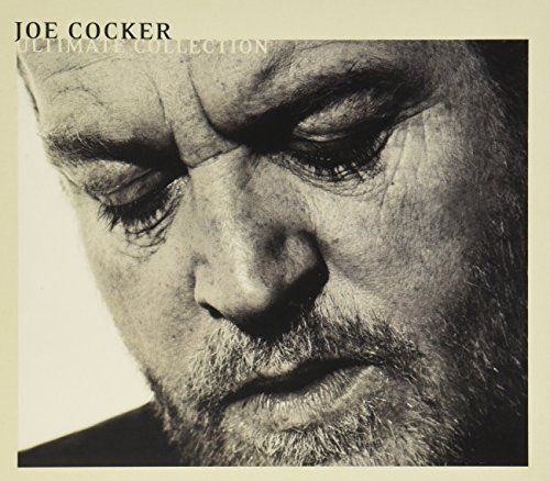 Joe Cocker Ultimate Collection: Pin By Jani Hyland On Bread