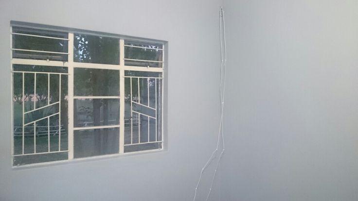 Mure geverf