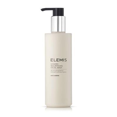 ELEMIS Tri-Enzyme Resurfacing Facial Wash 200ml
