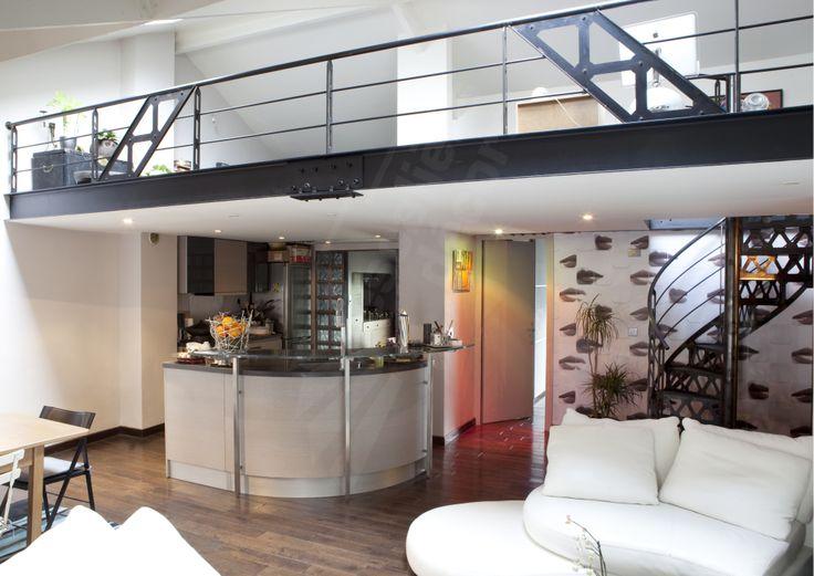 photo dh87 mod le d pos photo nicolas grandmaison. Black Bedroom Furniture Sets. Home Design Ideas
