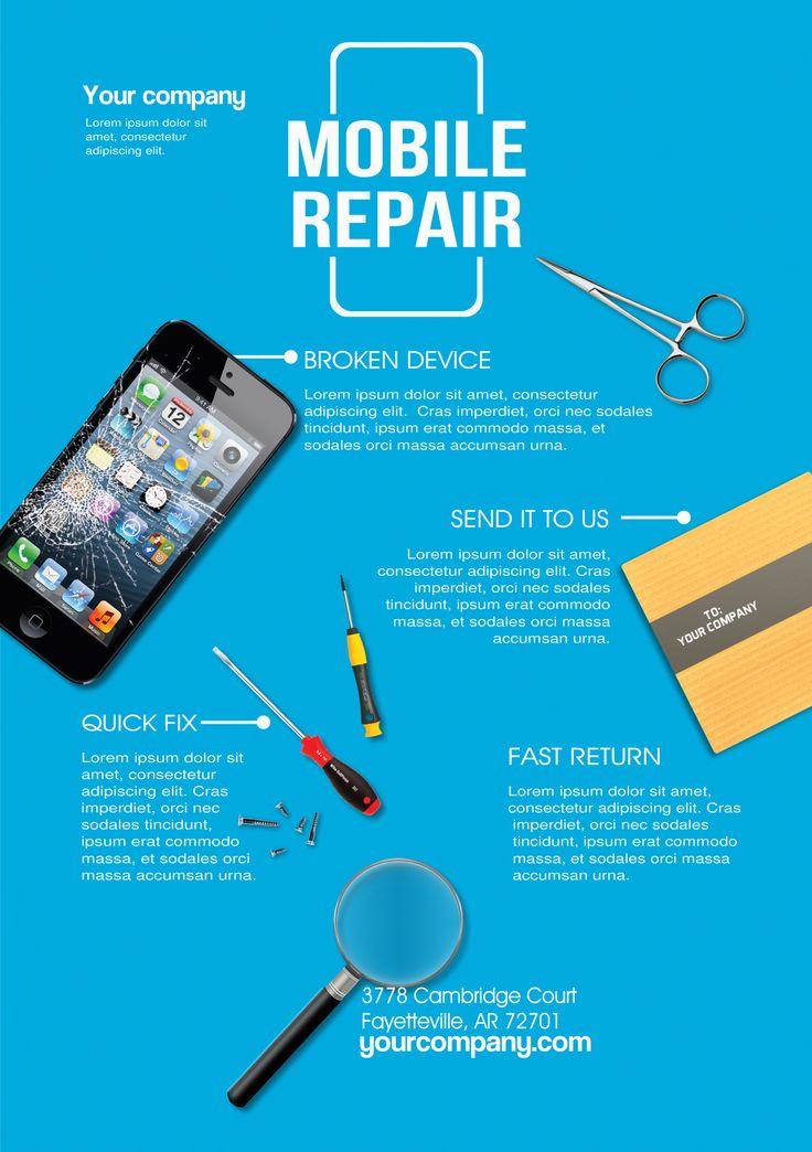 Cell Phone Cheapest Plan DiscountCellPhones Info