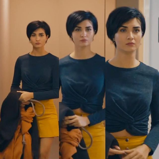 Do you know the love is blind ? ❣️ #tubişim #braveandbeautiful #cesurveguzel #tubalovers #tubabuyukustunfans #tuba_buyukustun #sühankorludağ #tubabüyüküstün #tubabuyukustunlovers #cesurvegüzel #startv #ayyapim
