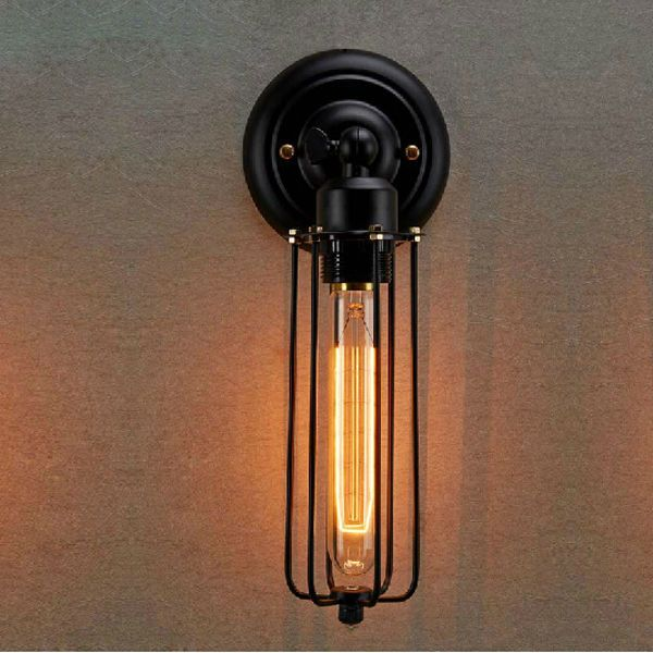 65 best lighting images on pinterest wall lamps sconces and