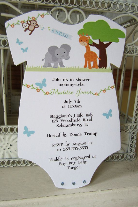 safari theme baby shower jungle theme baby shower and safari birthday