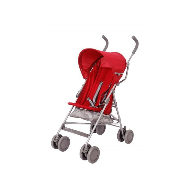 1366 Best Baby Strollers Images On Pinterest Baby Prams