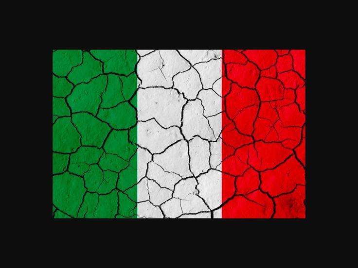Caro Renzi se le imprese chiudono in Italia per il carico fiscale o per responsabilità di Equitalia, tu sei uno che hai perso la battaglia per il cambiamento. E se non comprendi che la richezza di questo Paese è la piccola e media impresa, puoi inviare milioni di twiter di ottimismo ma la situazione non [&hellip
