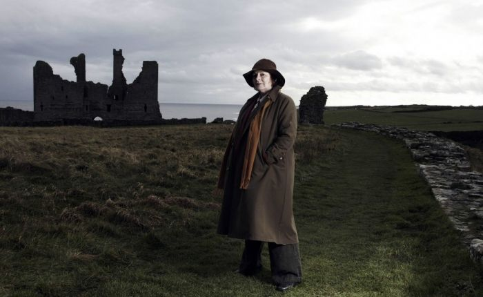 20 британских сериалов, которые стоит посмотреть - Viasat  Вера