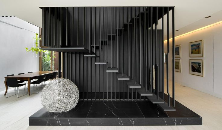 Chamberlain Javens Architects | Melbourne Architects,Residential Architecture Melbourne