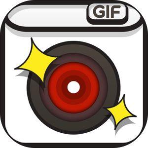 gi-bong kwon「GIF Maker - gif camera, gifアニメ作成」