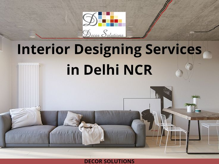 the 20 best interior designer company in gurgaon images on pinterest
