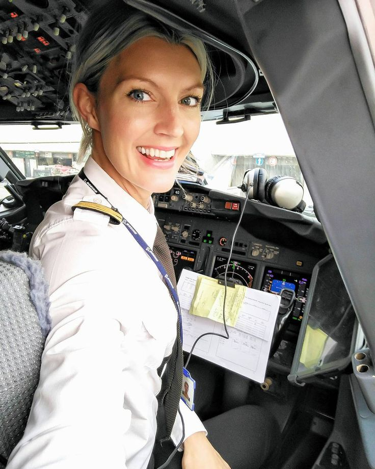 Sorry, that women pilots pee excellent