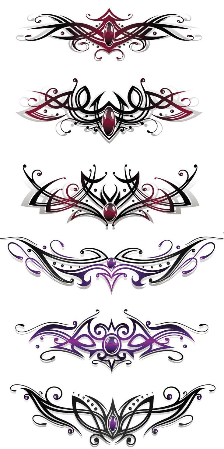 best tatuaż images by agnieszka polaÅska sÅawek on pinterest